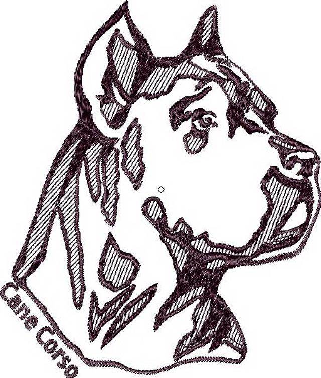 http://googydog.ru/media/catalog/cane12_640.jpg